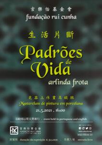 POSTER_Arlinda Frota-01